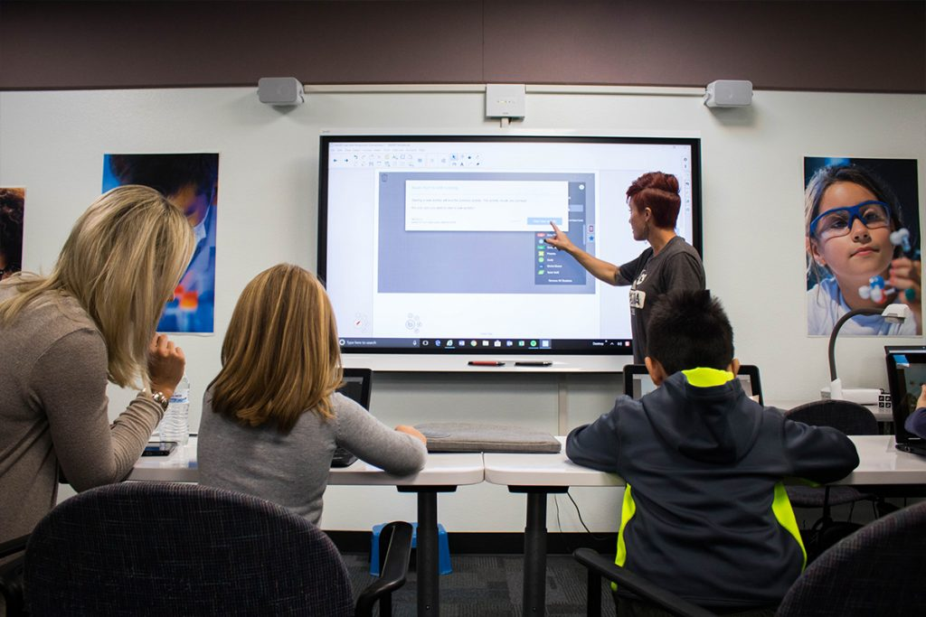 ccs-classroom-audiovisual