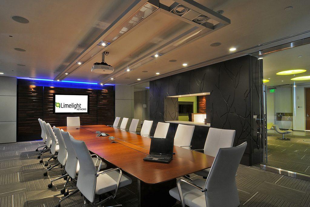 ccs-conference-room