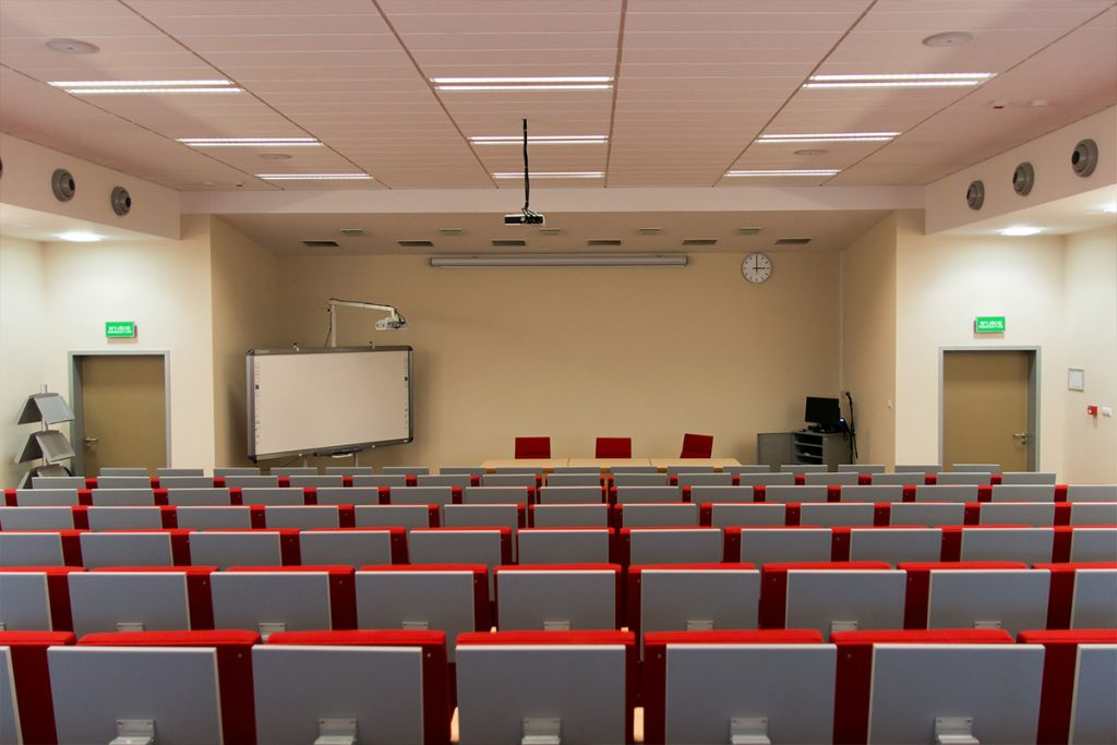 ccs-lecture-hall