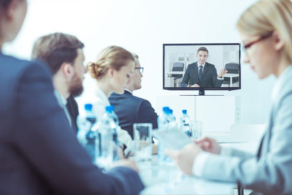 cloud-conferencing-ccs