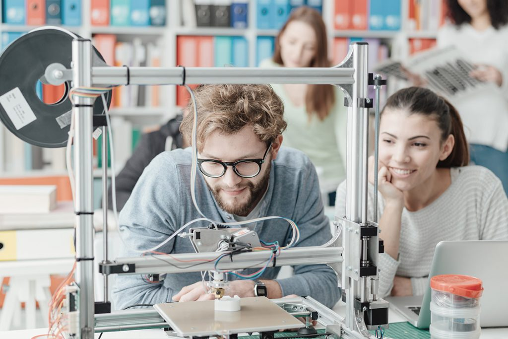 education-3d-printing-ccs
