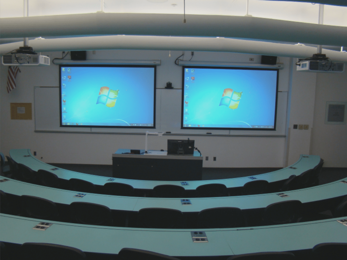 University of Arizona Eller College of Management