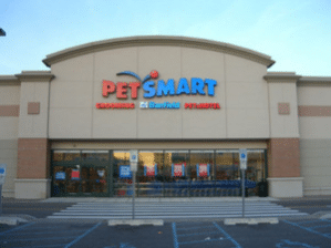 PetSmart Headquarters